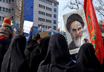 محدودیت های ترافیکی 22 بهمن اعلام شد
