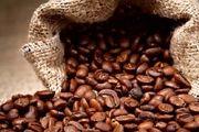 ۱۳ کاربرد غیرخوراکی و جالب پودر قهوه که نمی دانستید!