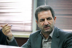 افزایش ٢٠ درصدی بودجه استان تهران برای سال آینده