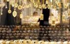 تاثیر بهای جهانی طلا بر قیمتهای داخلی