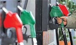 تأخیر سازمان استاندارد در ارزیابی کیفی بنزین