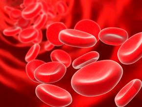 علائم وجود لخته خون دربدن چیست؟