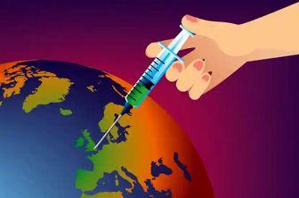 واکسن کرونا در ایران ساخته شد؟