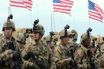 اخبار ضدونقیض از تصمیم آمریکا برای خروج از کویت