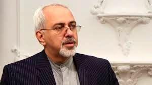 دیدار سفیر جدید بلژیک در تهران با ظریف