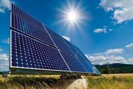 ۶ کشور مقصد صادرات برق تولیدی از انرژی تجدیدپذیر ایران شدند