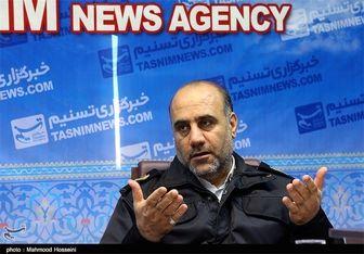 جزئیات درگیری مسلحانه پلیس و قاچاقچیان مسلح در ایرانشهر