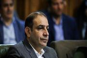 شهردار تهران شامل قانون منع به کارگیری بازنشستگان میشود؟