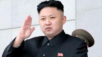 درخواست مهم رهبر کره شمالی از ارتش خود