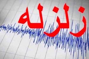 خدمات روانشناسی و مشاوره رایگان به زلزله زدگان ارائه می شود