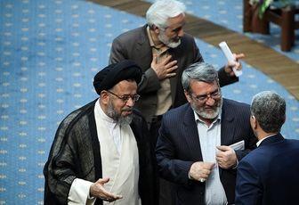 درخواست مداخلهجویانه قانونگذاران کانادایی علیه مقامات ایرانی