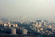 متهم ردیف اول آلودگی هوای کلان شهرهای کشور را بشناسید