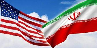 اتهام زنی جدید آمریکا علیه ایران به خاطر آذربایجان
