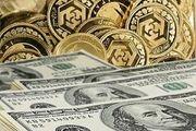 سکه 15 هزار تومان گران شد/ قیمت سکه و ارز امروز 16 فروردین 97