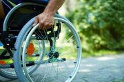 باید از آسیب های ناشی از معلولیت ها نیز جلوگیری کنیم