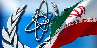فرستاده گروسی در راه ایران؛ وقتی آژانس به تکاپو میافتد