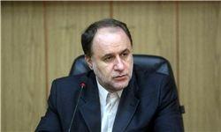 بازگشت حاجیبابایی به مجلس