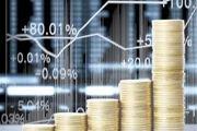 منظور از صندوق سرمایه گذاری پروژه چیست؟