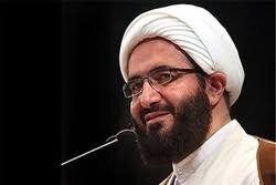 عکس دیدهنشده از امامجمعه جدید تهران