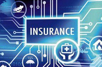 کاهش زمان پرداخت خسارات بیمهای از ۳۰ روز به ۲۴ ساعت