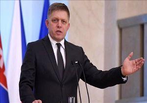 استعفای نخستوزیر اسلوواکی در پی قتل یک خبرنگار