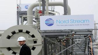 باج دهی دولت آلمان به آمریکا برای رفع تحریم از خط لوله گاز نورد استریم ۲