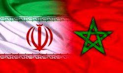 خبری خوش برای تیم ملی قبل از بازی با مراکش