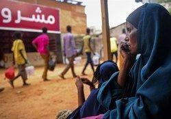 18 نفر در حمله تروریستی سومالی کشته شدند