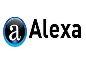 وبسایتهای برتر ایرانی در الکسا کدامند؟