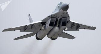 حملات جنگنده های ترکیه به سوریه