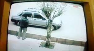 ۷۰ درصد سرقت خودرو مرتبط به پراید است
