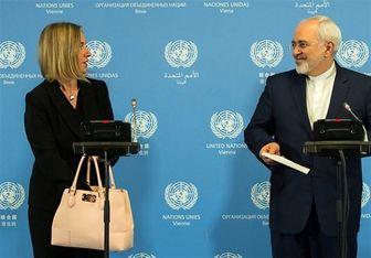 اتحادیه اروپا با مانعی تازه برای راهاندازی کانال مالی با ایران رو به رو شده است