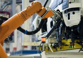 جزئیات ۶شبکه فساد در خودروسازیها