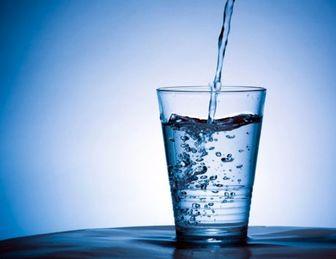 سرانه مصرف آب شرب تهران ۸۰ لیتر بالاتر از میانگین کشوری