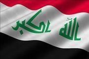 ناکام ماندن ۴ عملیات تروریستی در بغداد