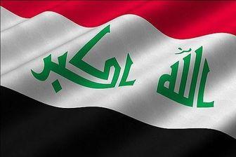 خنثی سازی یک حمله انتحاری در غرب بغداد