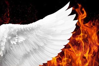2 راهی که خداوند برای طرد کردن شیطان قرار داد