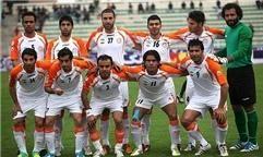 منصوری: به فینال جام حذفی چشم نداریم