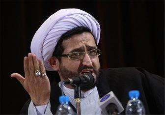 انتقاد تند دبیرکل حزب مردمی اصلاحات از شورای شهر تهران