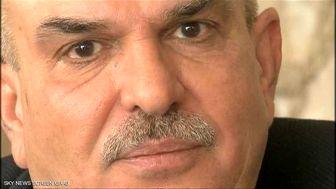 دیپلمات قطری: ۲۰ بار محرمانه به اسرائیل رفتهام!