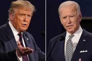 ترامپ: بایدن «تروریستها» را از افغانستان به آمریکا میآورد