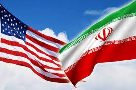 """خط سازش در کشور با """"مثلث ما نمی توانیم"""" خواستار مذاکره محرمانه با آمریکا است"""
