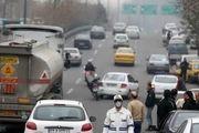 مخالفت محیط زیست با ساخت خودروی سواری دیزلی
