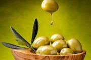 قیمت انواع خیارشور و زیتون در بازار+جدول