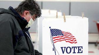 انتخابات این دوره آمریکا آبستن حادثه است