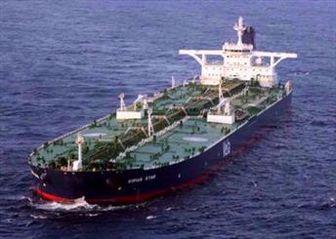 پای بنزین اماراتیها به ایران باز شد