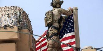 پنتاگون چند گزینه برای کاهش نظامیان آمریکایی در کرهجنوبی مطرح کرد