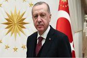 اردوغان: نمیگویم از روسیه اس-۴۰۰ میخریم چون آن را خریدهایم