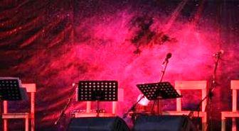 برگزاری کنسرتهای موسیقی در ماه رمضان به کجا رسید؟
