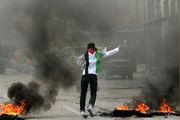 جهاد اسلامی: اشغالگران بزودی با حملات دردناکتری روبرو خواهند شد
